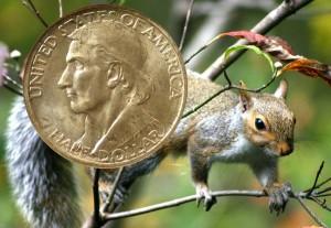 Boone Classic Commemorative Silver Half Dollar Coin