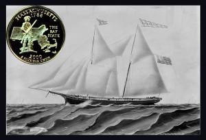 ma-quarter-schooner-w