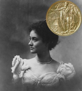 Hawaiian Commemorative Silver Half Dollar Coin