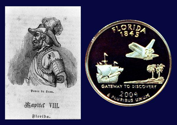 florida coin shows
