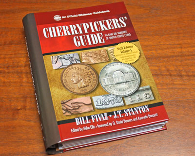 Cherry Pickers' Guide Volume I Sixth Edition